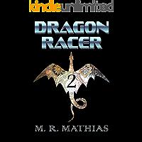 Dragon Racer 2 (Dragon Racers)