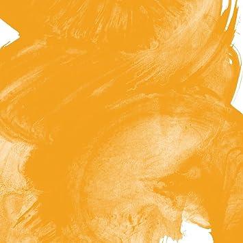 Sennelier Aquarelle 10ml Tube S4 Jaune De Cadmium Orange 537