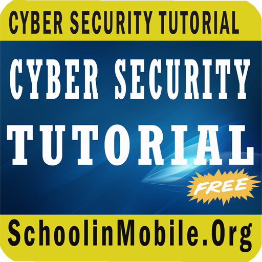 cyber-security-tutorial-free