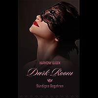 Dark Room: Sündiges Begehren (German Edition)