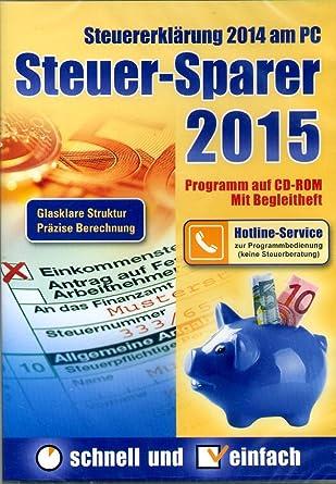 editionnova steuer-sparer 2012