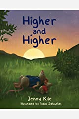 Higher and Higher Paperback