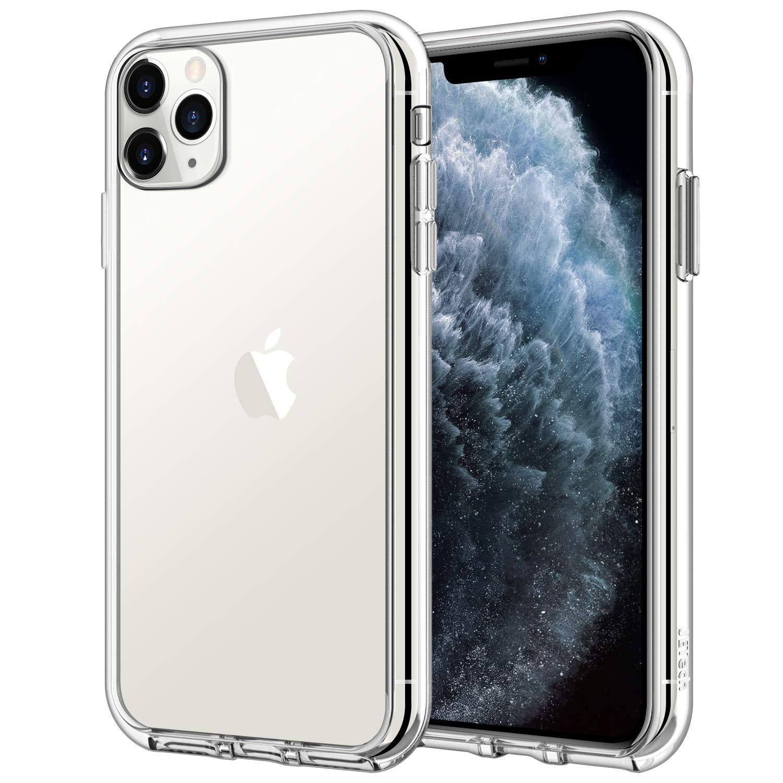 Funda para Iphone 11 Pro Max (6.5) JETECH [7QS4QK57]