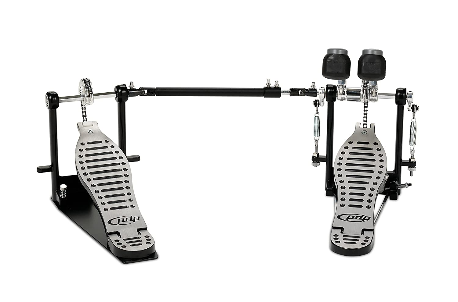 PDP By DW 400 Series Double Pedal Drum Workshop Inc. PDDP402
