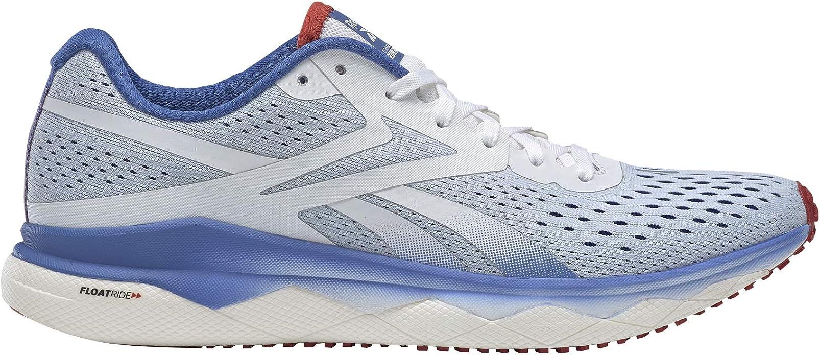 Reebok Floatride Run Fast 2.0, Zapatillas para Hombre: Amazon.es: Zapatos y complementos