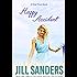 Happy Accident (Silver Cove Book 3)