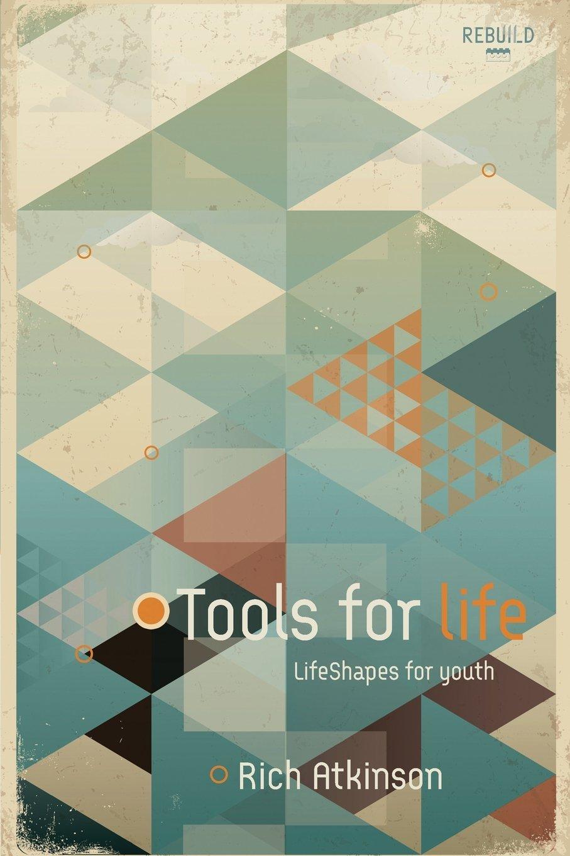 Tools Life Rich Atkinson