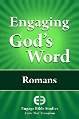 Engaging God's Word: Romans Kindle Edition