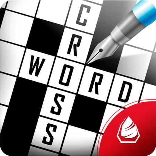 Crossword Puzzles (Crossword Maker)