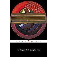 Keegan, P: The Penguin Book of English Verse