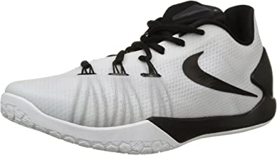 white shoes for basketball