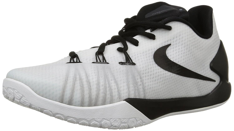 | Nike Hyperchase TB WhiteBlack | Basketball
