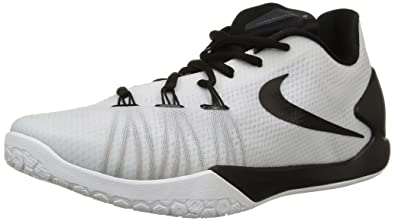 basket ball homme nike chaussures nike hyperchase