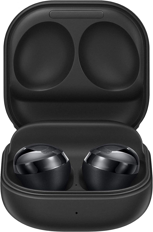 Galaxy Buds Pro para las personas con pérdida de audición