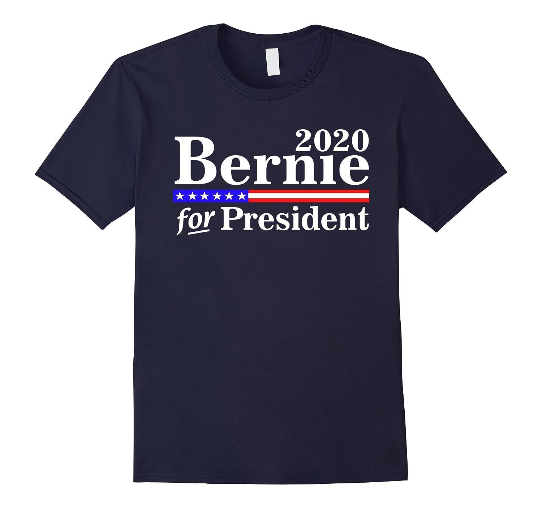 Bernie Sander Socialist President 2020 Birdie Sanders Shirt-TH