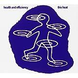 Health & Efficiency