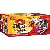 Folgers Filter Packs Classic Roast - 30ct