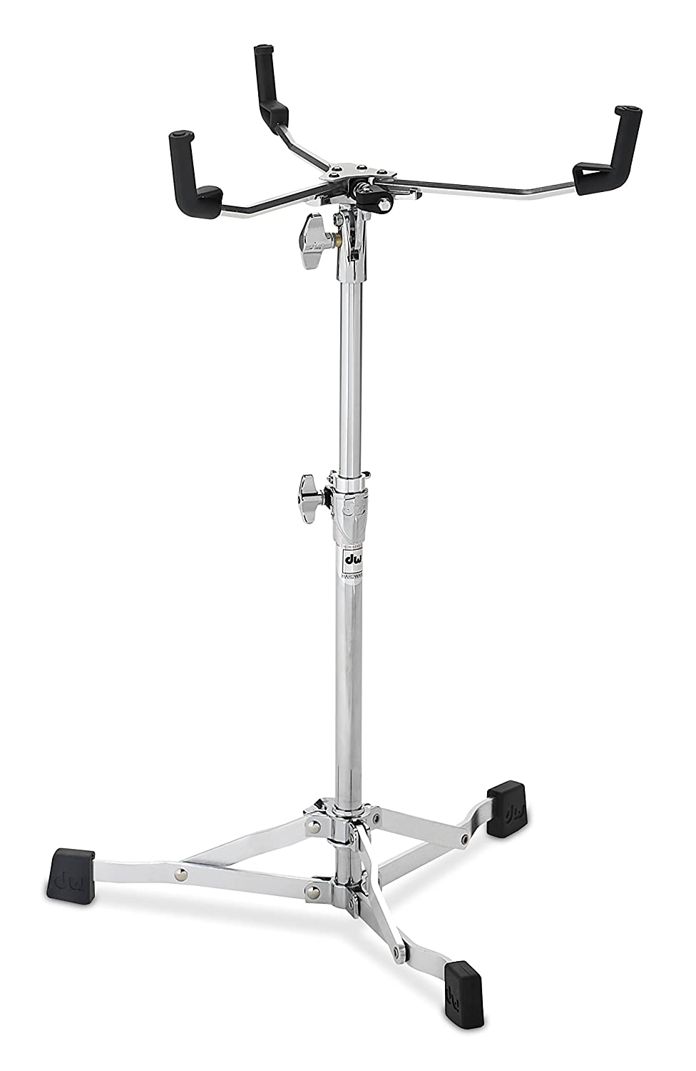 drum workshop SNARE STAND ULTRALIGHT DWCP6300UL