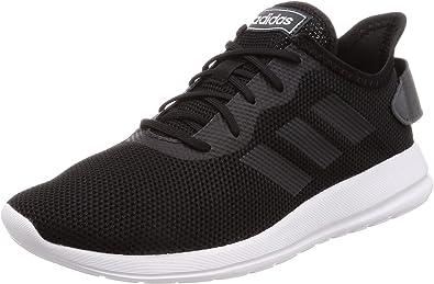 Amazon.com | adidas Women Running Shoes