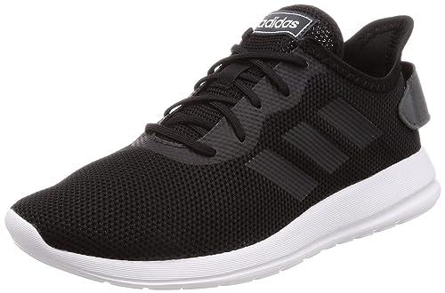 Sommer Neue Adidas nclfpp8 Liste Online Grün Schwarz Schuhe