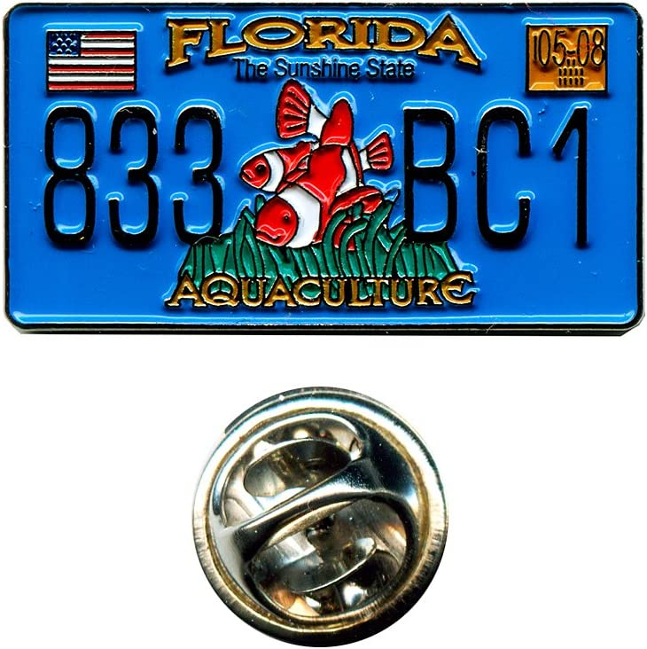 Florida Antique Plate Application – Vintage Trucks of Florida
