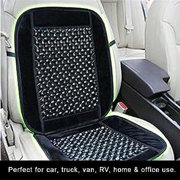 Amazon.com: Funda para asiento de camión, para coche ...