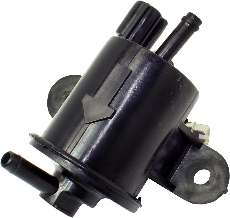 Caltric Fuel Pump for Honda Nps50 Nps 50 Ruckus 50 2003-2018