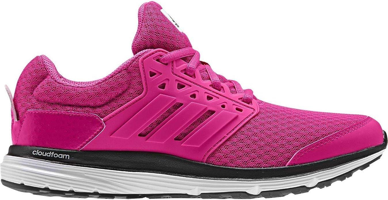 adidas Galaxy 3.1 W, Zapatillas de Trail Running para Mujer ...