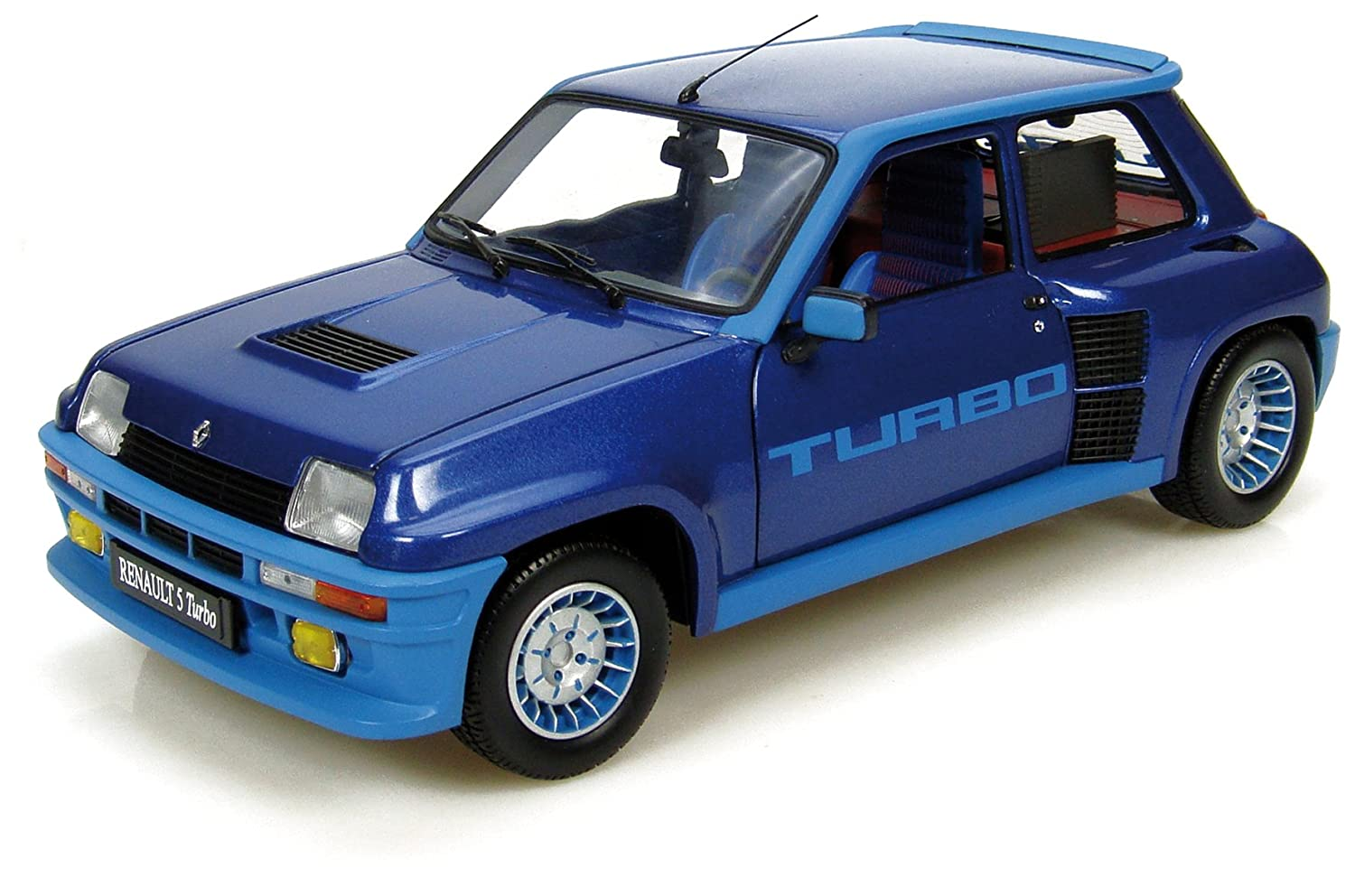 100 renault 5 renault 5 gt turbo 1987 picture 1 of. Black Bedroom Furniture Sets. Home Design Ideas