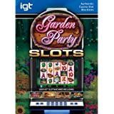 IGT Slots Garden Party [Download]
