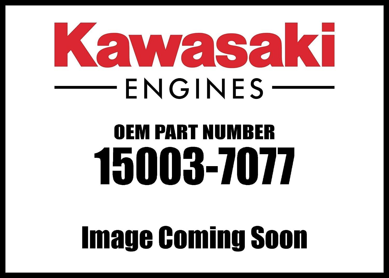 Amazon.com : Kawasaki Engine Fh601v Carburetor embly ... on