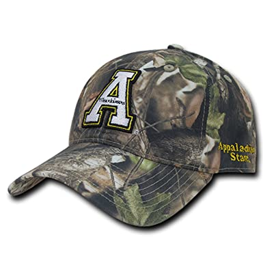 3e238699d83c7 Image Unavailable. Image not available for. Color  ASU Appalachian App  State University Mountaineers ...