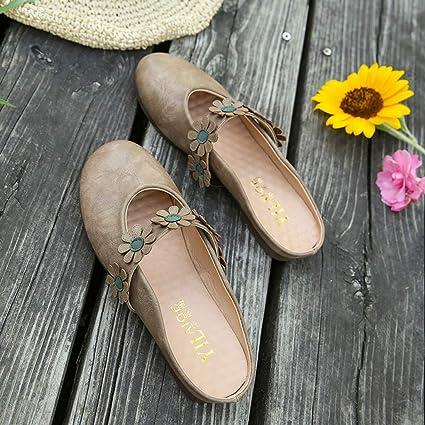 292c72d37 Women s Slide Slippers