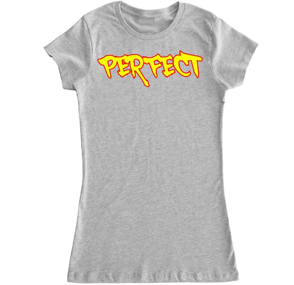Perfect T Shirt 1577