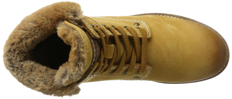 Dockers by Gerli 41hl301 350, Stivali Desert Boots Donna