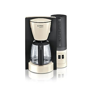bosch filter kaffeemaschine