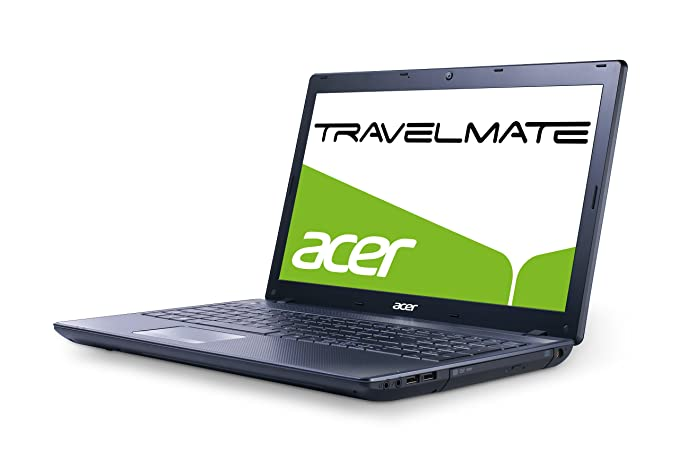 ACER EXTENSA 2530 INTEL CHIPSET DRIVERS DOWNLOAD (2019)