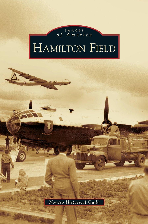Hamilton Field pdf epub