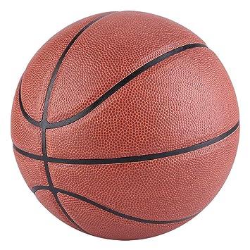 Pelota de Baloncesto,Baloncesto Balon Al Aire Libre Baloncesto ...