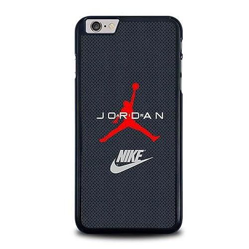 Michael Jordan iPhone 6s plus Case: Amazon.com