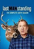 Last Man Standing: The Complete Sixth Season