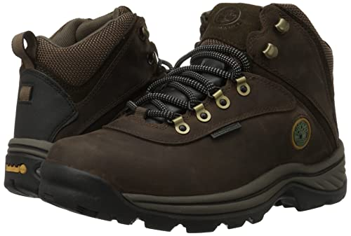 best waterproof work boots timberland white ledge