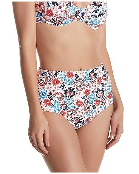 Amazon.com: Tommy Hilfiger de la mujer Libby Floral Cintura ...