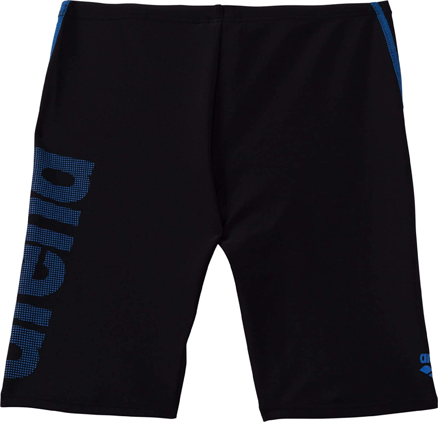 ARENA Boys Jammer Logo Swim Trunk