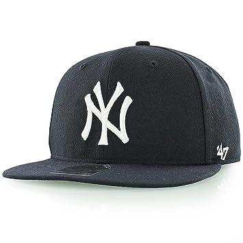 3dab1795a90 buy ny navy hat c0888 14344