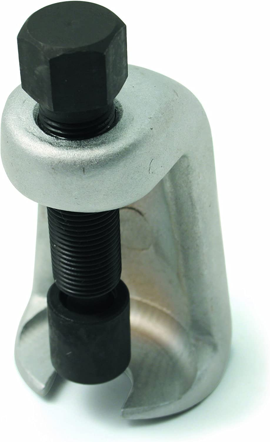 CTA Tools A412 Ball Joint Separator