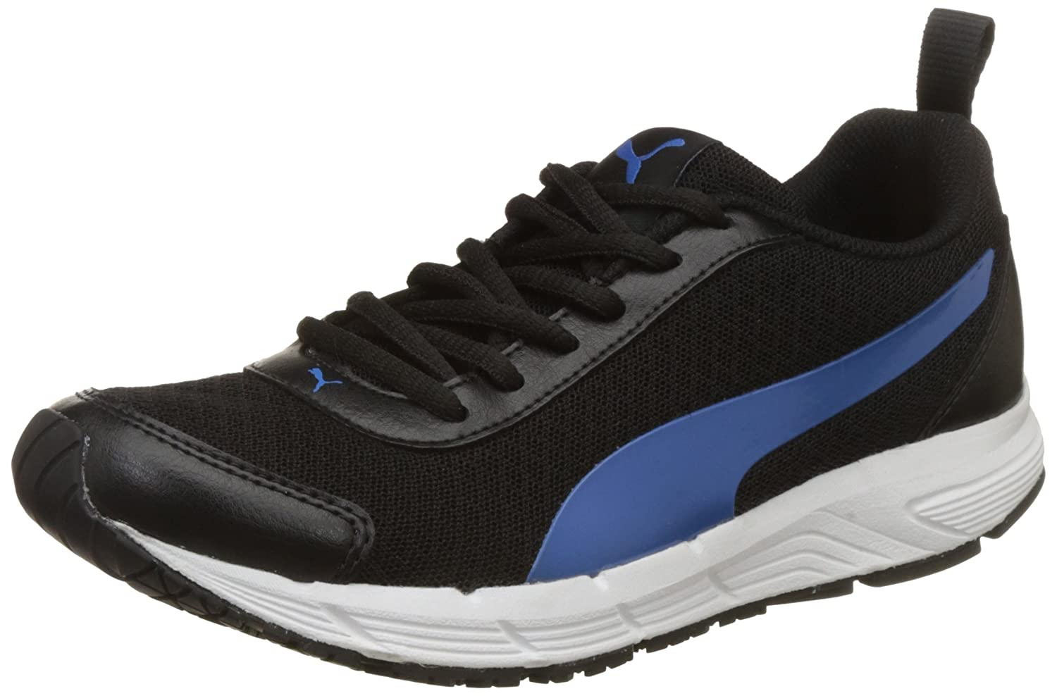 d2cb29053fa8 Puma Unisex Proton IDP Sneakers  Buy Online at Low Prices in India -  Amazon.in
