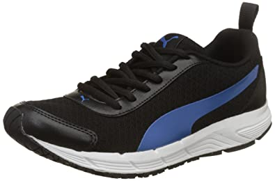 cb466320669 Puma Unisex Proton IDP Sneakers  Buy Online at Low Prices in India ...