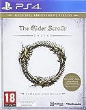 The Elder Scrolls Online Tu Ps4 Nl