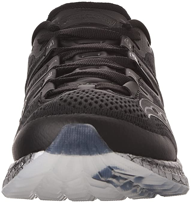 Saucony Freedom ISO Women's Running Shoes SS17 5.5